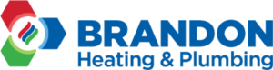 Brandon Heating and Plumbing logo